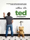 Ted - 2012