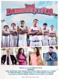 Los Domirriqueños - 2015