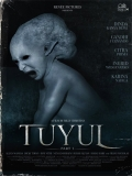 Tuyul: Part 1 - 2015