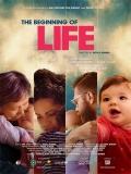 The Beginning Of Life - 2016