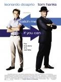 Atrápame Si Puedes - 2002