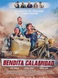 Bendita Calamidad - 2015