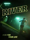 River - 2015