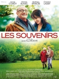 Les Souvenirs (Recuerdos) - 2014