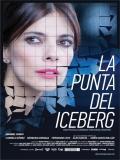 La Punta Del Iceberg - 2016