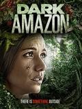 Dark Amazon - 2014