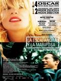 Le Scaphandre Et Le Papillon (El Llanto De La Mariposa) - 2007