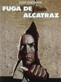 Escape From Alcatraz (Fuga De Alcatraz) - 1979
