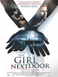 The Girl Next Door (La Chica De Al Lado) - 2007