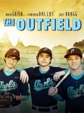 The Outfield - 2015