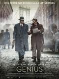 Genius (El Editor De Libros) - 2016