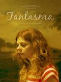 Fantasma - 2015