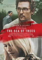 The Sea Of Trees (El Mar De árboles) (2015)