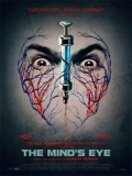 The Mind's Eye - 2015