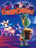 The Chubbchubbs! - 2002