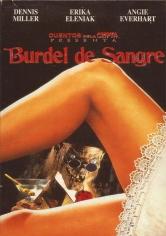 Cuentos De La Cripta: Burdel De Sangre (1996)