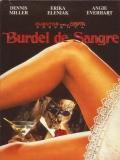 Cuentos De La Cripta: Burdel De Sangre - 1996
