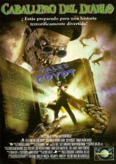 Cuentos De La Cripta: El Caballero De Los Demonios (1995)
