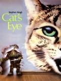Cat's Eye (Los Ojos Del Gato) - 1985