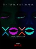 XOXO - 2016
