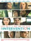 The Intervention - 2016