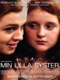 Min Lilla Syster (Mi Perfecta Hermana) - 2015