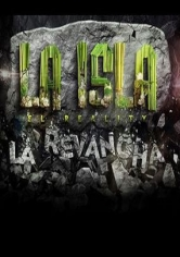 La Isla 2016 La Revancha