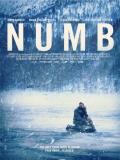 Numb (El Tesoro De La Montaña) - 2015