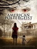 American Poltergeist - 2015