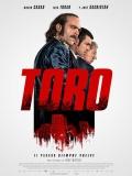 Toro - 2016