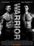 Warrior - 2011