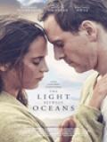 La Luz Entre Los Océanos - 2016