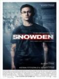 Snowden - 2016