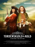 Tordenskjold And Kold (Satisfaction 1720) - 2016