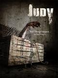 Judy - 2014