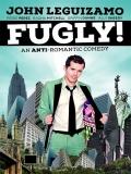 Fugly - 2011