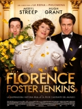 Florence Foster Jenkins - 2016