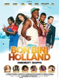 Bon Bini Holland - 2015