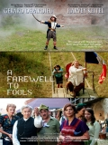 A Farewell To Fools (Ipu El Loco) - 2013