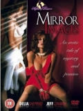Mirror Images - 1992