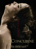 The Concubine - 2012