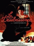 La Disubbidienza - 1981
