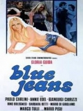 Blue Jeans - 1975