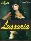 Lussuria - 1986