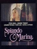 Spiando Marina - 1992