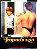 Impudicizia - 1991