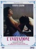L Iniziazione - 1986