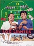 Los Liantes - 1981