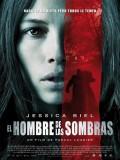 El Hombre De Las Sombras - 2012