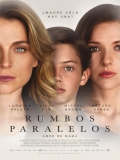 Rumbos Paralelos - 2016